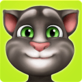 My Talking Tom v3.7.1.53 (Mod Money & More) [Latest]