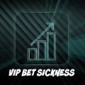 VIP Bet Sickness v1.11.12 [Latest]