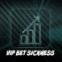 VIP Bet Sickness v1.12.09 [Latest]