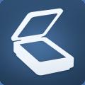 Tiny Scanner Pro: PDF Doc Scan v3.4.2 [Latest]