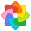 Toolwiz Photos Prisma Filters v9.3 [Unlocked] [Latest]