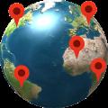 Fake GPS PRO v1.0 [Latest]