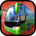 City Bus Simulator 2016 v1.1.4 (Mod Money) [Latest]