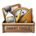 Smart Tools v2.0.2 [Latest]