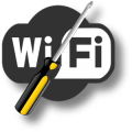 Wifi Fixer v1.0.5.1b [Donate] [Latest]
