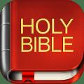 Bible Offline PRO v5.9.2 build 595 [Paid]