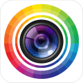 PhotoDirector – Photo Editor App v4.4.0 [Premium] [Latest]