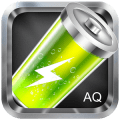 Power Doctor – Saver Pro v2.2.09 [Latest]