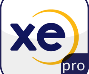 XE Currency Pro v4.5.2 [Patched] [Latest]