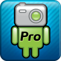 Photaf Panorama Pro v3.2.8 [Latest]