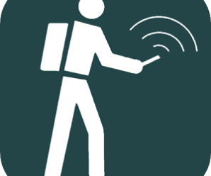Handy GPS v21.1 [Latest]