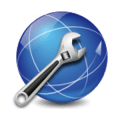 Network Utilities Premium v7.5.6 [Latest]