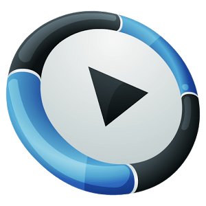 video-php