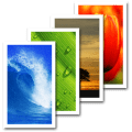 Backgrounds HD (Wallpapers) v4.8.9 Ad-Free [Latest]