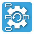 ROM Settings Backup Pro v2.20 Patched [Latest]