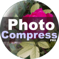 Photo Compress Pro 2.0 v2.1 [Latest]