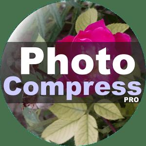 Photo Compress Pro 2.0