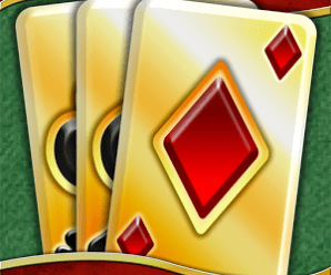 Astraware Solitaire v2.14.000 [Latest]