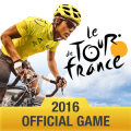 Tour de France 2016 – The Game v1.5.9 [Latest]