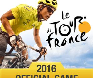 Tour de France 2016 – The Game v1.5.9 [Latest]