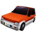 Dr. Driving v1.48 [Mod Money/Unlocked] [Latest]