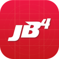 JB4 Mobile vA108 [Patched] [Latest]