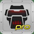 RoboVox – Voice Changer Pro v1.8.4 Cracked [Latest]