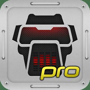 RoboVox – Voice Changer Pro