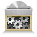 BusyBox Pro Donate v52 Final Cracked [Latest]