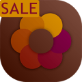 Yomira- Icon Pack v5.2 [Patched] [Latest]