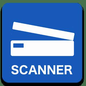 Doc Scanner PDF