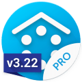 Smart Launcher Pro 3 v3.23.16 [Paid + Patched] [Latest]