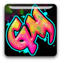 Graffiti Maker v1.13.0 [Unlocked] [Latest]