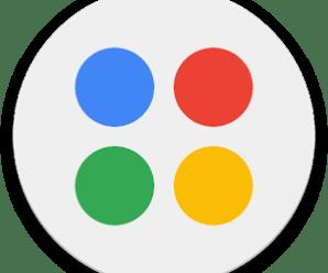 Pixel Icon Pack – Apex/Nova/Go v3.3 [Latest]