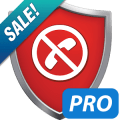 Calls Blacklist PRO v3.1.8 (Patched) [Latest]