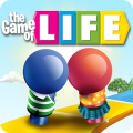 THE GAME OF LIFE: 2016 Edition v1.4.2 [Latest]