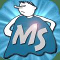 MightySubs Premium v1.8.0 [Latest]