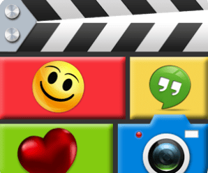 Video Collage Maker v22.7 [Premium] [Latest]