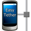 EasyTether Lite (w/o root) v1.1.16 [Patched]