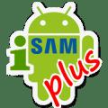 Phone INFO+ ★Samsung★ v3.5.1 [Latest]