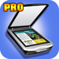 Fast Scanner Pro: PDF Doc Scan v3.3 [Latest]