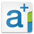 aCalendar+ Calendar & Tasks v1.12.0 Cracked [Latest]