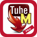 Tubemate v2.3.1 build 692 (Ad Free) [Latest]