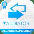 All Video Audio Converter PRO v4.0 [Latest]