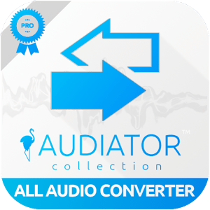 all-video-audio-converter-pro