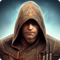 Assassin's Creed Identity v2.8.2 Retail+Patched [Latest]