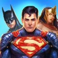 DC Legends v1.8.4 Mod [Latest]