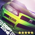Drift Zone v2.1 MOD [Latest]
