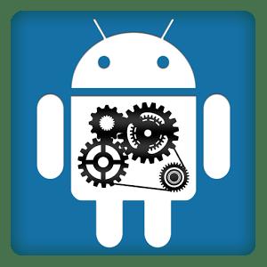 droid-hardware-info