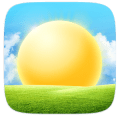 GO Weather Forecast & Widgets v5.73 [Premium] [Latest]
